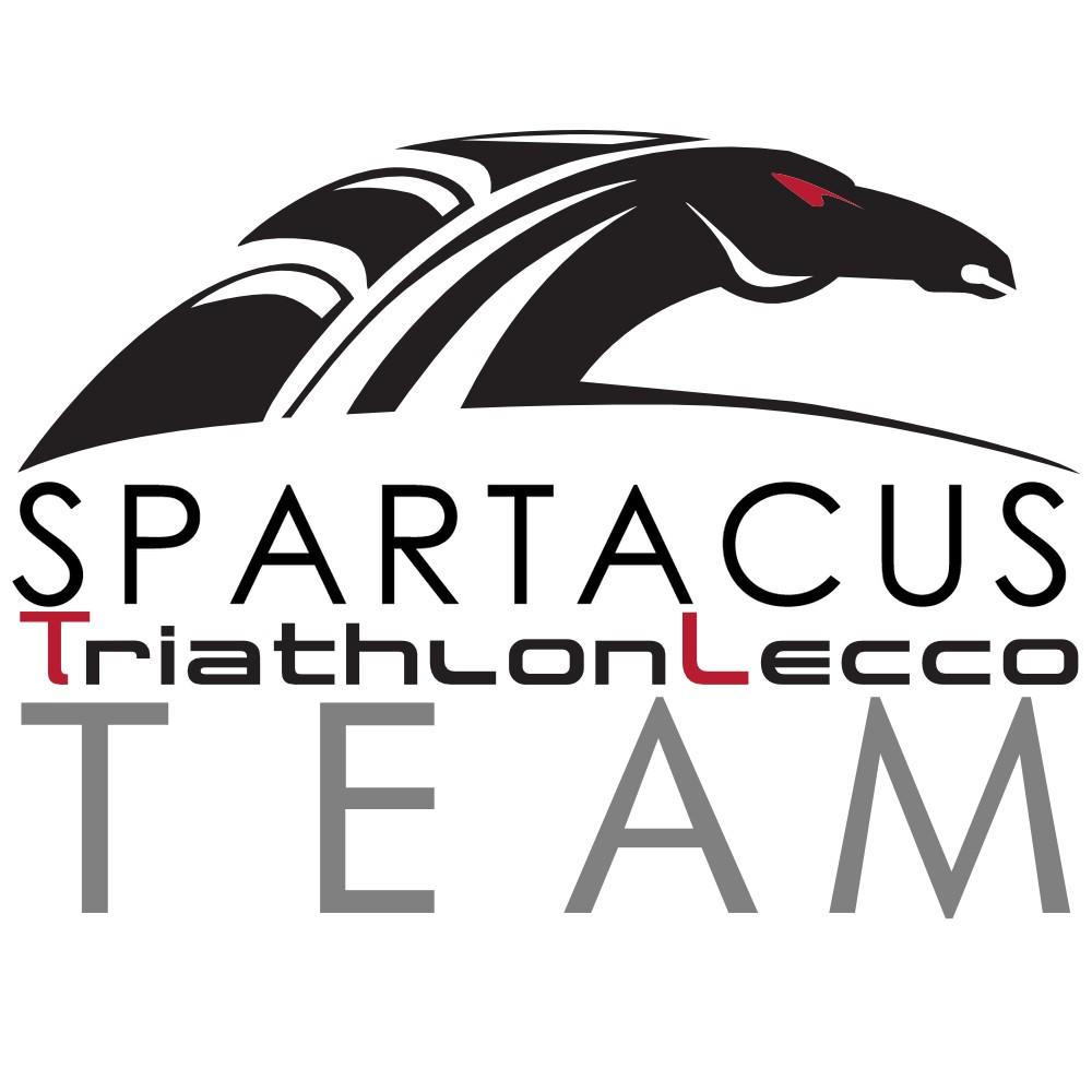 Vai al sito della nostra squadra: