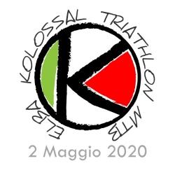 <p>RINVIATO 2021</p>